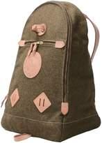 Yuketen Backpacks & Fanny packs