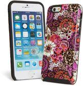 Vera Bradley Hybrid Hardshell Phone Case for iPhone 6