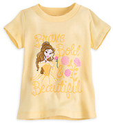 Disney Belle Tee for Baby