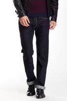 Diesel Viker Pantaloni Straight Jeans