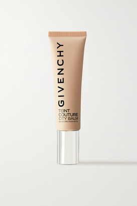 Givenchy Teint Couture City Balm Foundation - C110, 30ml