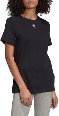 adidas Trefoil Essentials T-Shirt