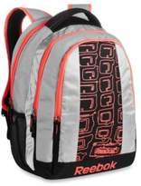 Reebok Flex Backpack - Pink