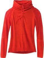 Prana Cedar Sweater - Women's