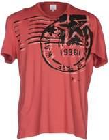 Gianfranco Ferre T-shirts - Item 12051200