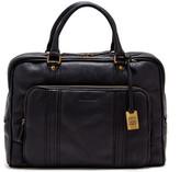 Frye Richard Vintage Leather Work Bag