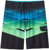 Speedo Men's Crosscut Engineered Boardshort 8135888