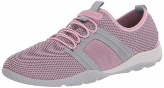 Easy Spirit Women's BANE2 Sneaker