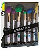 Sonia Kashuk Limited Edition - Art of Makeup 6 Piece Brush Set by Sonia