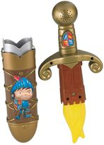 Fisher-Price Mike the Knight Mike's Transforming Sword by