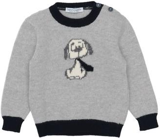 Baby Graziella Sweaters