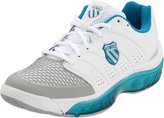 K-Swiss K Swiss Tubes Tennis 100 Womens sneakers / Shoes - SIZE US