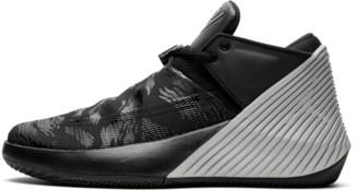 Jordan Why Not Zero 0.1 Low TB Shoes - Size 8