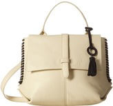 Badgley Mischka Barret Satchel Satchel Handbags