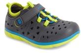 Stride Rite Boy's 'Made2Play Phibian' Sneaker