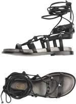 Ash Sandals - Item 11257104