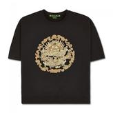 SASQUATCHfabrix. Oriental Sweatshirt