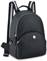 Nine West Taren Backpack