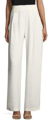 Parker Houston Relaxed-Fit Pants
