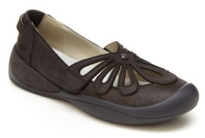 JBU Women's Pearl Eco Vegan Shoes Women's Shoes