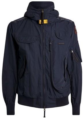 Parajumpers Gobi Spring Bomber Jacket