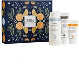 REN V-Cense 80ml Gift Set