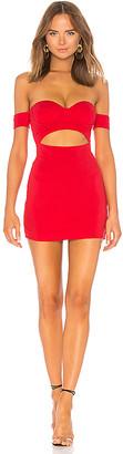 h:ours Raph Dress