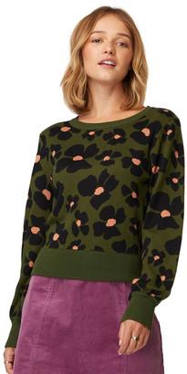 Princess Highway Layla Sweater