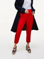 Tommy Hilfiger Essential Tapered Trousers