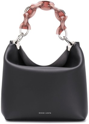 Danse Lente Ela bucket bag