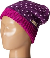 Columbia Powder Princess Hat (Youth)