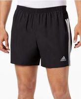 adidas Men's Response ClimaLite Running Shorts