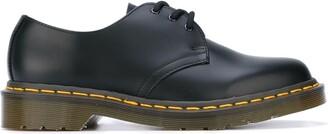 Comme des Garçons Comme des Garçons 1461 Oxford Shoes