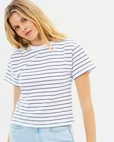All About Eve Evelyn Tee