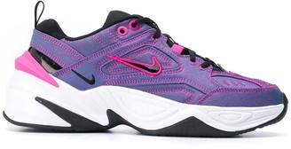 Nike Mk2 Tekno Sneakers