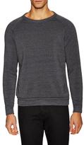 Alternative Apparel Eco Fleece Sweatshirt