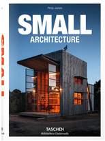 Taschen Small Architecture