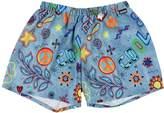 Moschino Shorts - Item 13070359