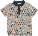 Fendi Polo shirts - Item 12057350