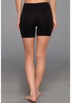 Yummie by Heather Thomson Nina Shaping Shortie Women's Underwear