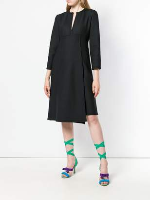 Gianluca Capannolo Dorothy dress