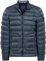 Down Halewood Blouson Jacket