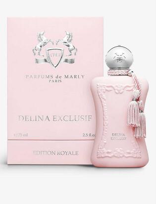 Parfums de Marly Delina Exclusif eau de parfum 75ml