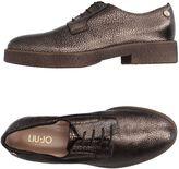 Liu Jo Lace-up shoes