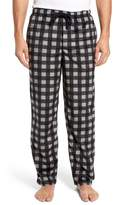 Nordstrom Men's Fleece Lounge Pants