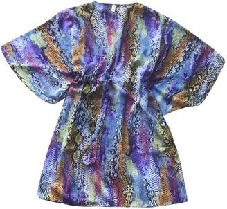Gottex Multicolour Dress for Women