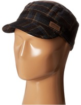 Outdoor Research Kettle Cap Caps