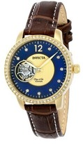 Invicta Women's Objet D Art 22621
