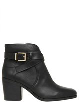 Vince Camuto Cecanne Black Boot