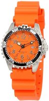 Momentum Women's 1M-DV01O1O M1 Dive Watch